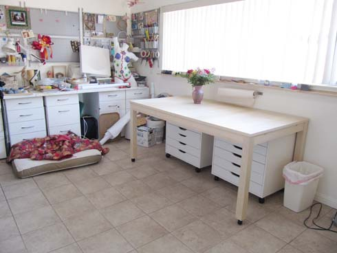 ... Ikea: Ikea nederland google. Kleine woonkamer inrichten ikea consenza