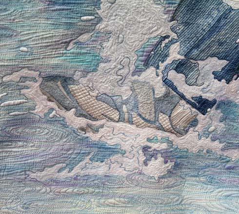 FloodedShoe