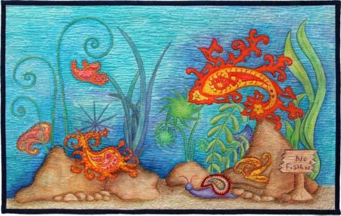 Paisleyfish2