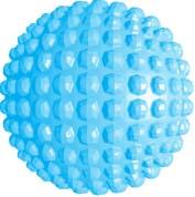 BrushBlueBall