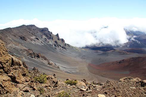Haleakala2