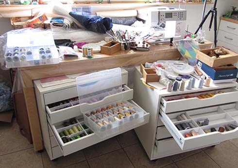 Drawer Dividers For Ikea Alex 171 Tanya Brown S Blog